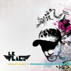 """L.E. Flaco """" Creactividad """""""