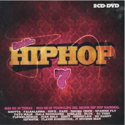 Estilo Hip Hop 7 V/A