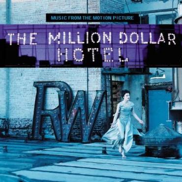 The Million dollar hotel b.s.o