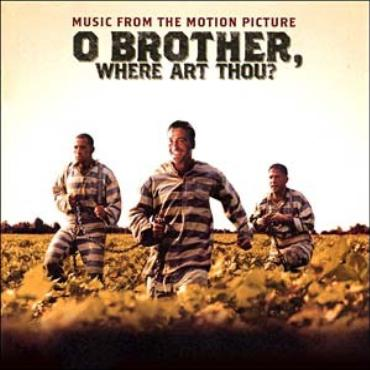 O Brother, where art thou? b.s.o