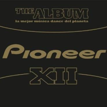 Pioneer XII V/A