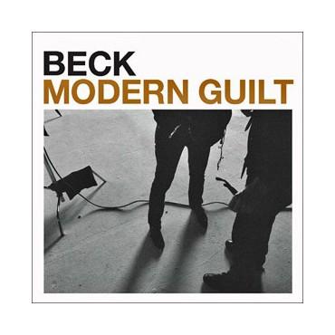 """Beck """" Modern Guilt """""""