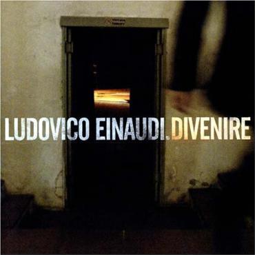 """Ludovico Einaudi """" Divenire """""""
