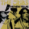 "The Cribs "" The new fellas """