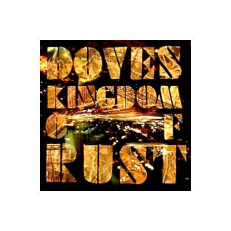 "Doves "" Kingdom of Rust """
