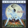 "Esoterica "" The Fool """
