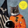 "Klaxons "" Surfing the void """