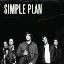 "Simple Plan "" Simple Plan """