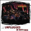 "Nirvana "" Unplugged in New York """