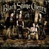 "Black stone Cherry "" Folklore and Superstition """