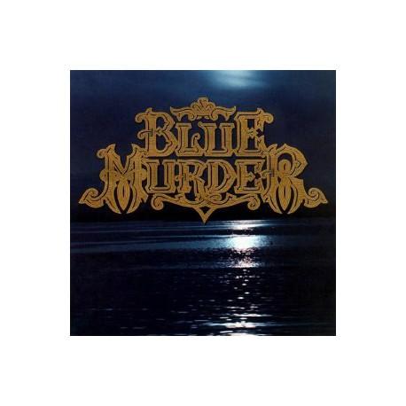 "Blue Murder "" Blue Murder """
