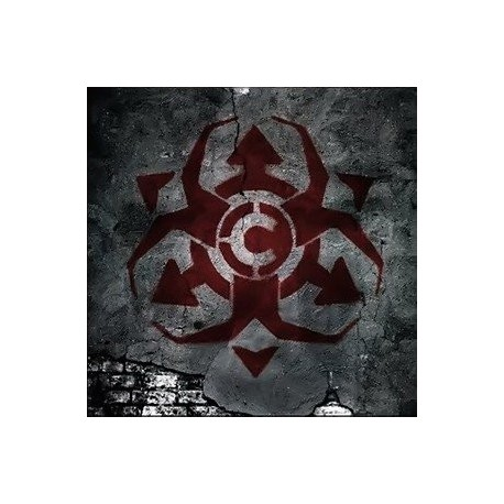 "Chimaira "" The Infection """