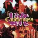 """Candlemass """" Live """""""
