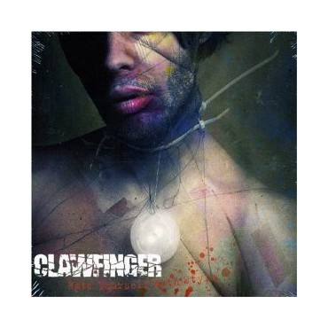 "Clawfinger "" Hate Yourself With Style """