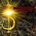 """DevilDriver """" The Last Kind Words """""""