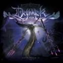 """Dethklok """" Metalocalypse-Dethalbum II """""""