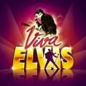"Elvis Presley "" Viva Elvis-The Album """