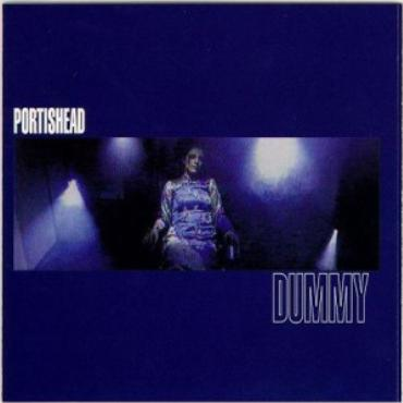 "Portishead "" Dummy """