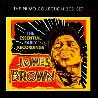 """James Brown """" The essential early recordings """""""