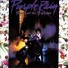 "Prince "" Purple rain """