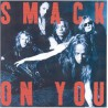 "Smack "" On You """