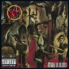 """Slayer """" Reign In Blood """""""