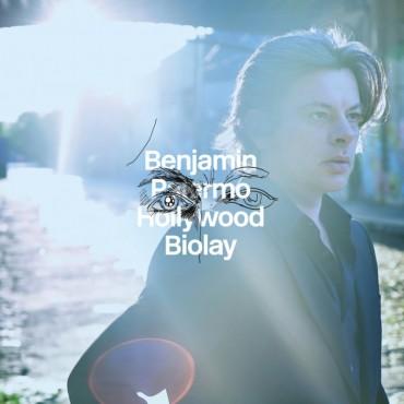 """Benjamin Biolay """" Palermo Hollywood """""""
