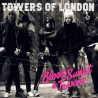 "Towers Of London "" Blood Sweat & Towers """
