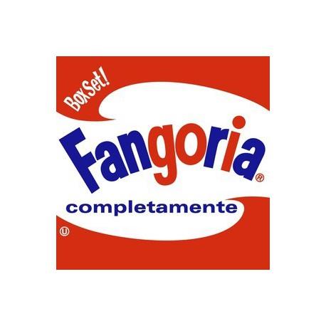 "Fangoria "" Completamente """