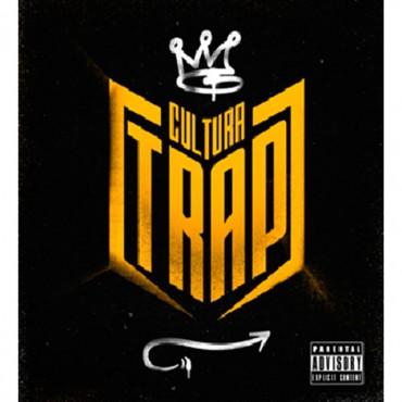 Cultura trap V/A