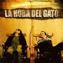 "La Hora Del Gato "" La Hora Del Gato """