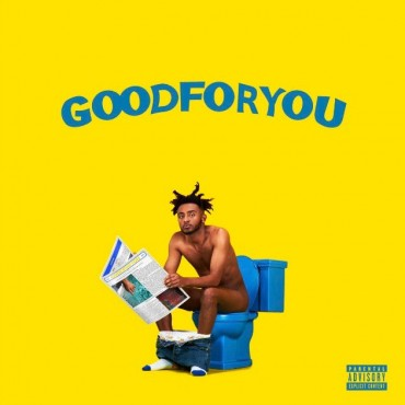 """Aminé """" Good for you """""""