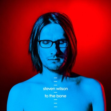 "Steven Wilson "" To the bone """