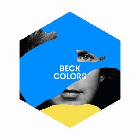 """Beck """" Colors """""""