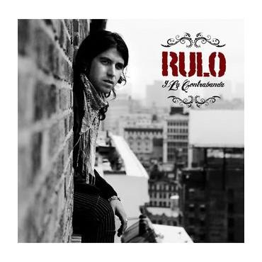 """Rulo y la Contrabanda """" Señales de humo """""""