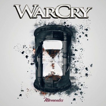 "Warcry "" Momentos """