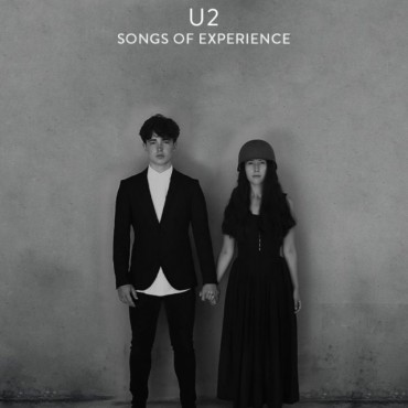 "U2 "" Songs of experience """