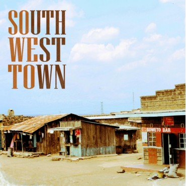 "Soweto "" South west town """