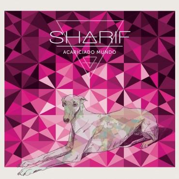 "Sharif "" Acariciado mundo """