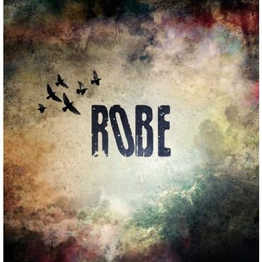 """Robe """" Robe colección """""""