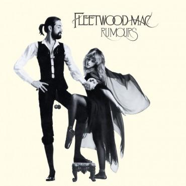 "Fleetwood Mac "" Rumours """