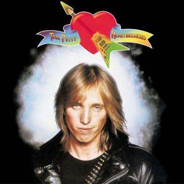 """Tom Petty & The Heartbreakers """" Tom Petty & The Heartbreakers """""""