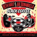 "Beth Hart & Joe Bonamassa "" Black coffee """
