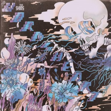 "The Shins "" The worm's heart """