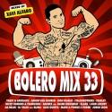 Bolero mix 33 V/A