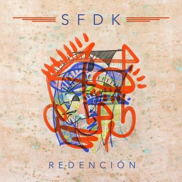 """Sfdk """" Redención """""""