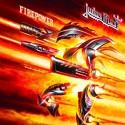 """Judas Priest """" Firepower """""""