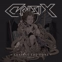 "Crisix "" Against the odds """