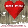 First dates 2018 V/A
