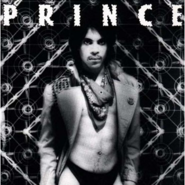 "Prince "" Dirty mind """